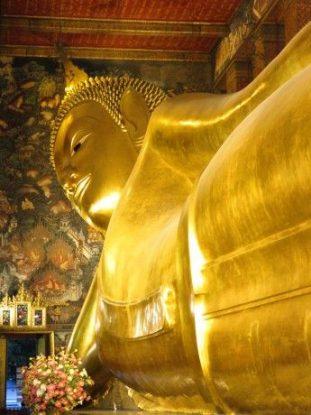 thailande-bangkok-bouddha-couche-bouddhisme--travel-voyage