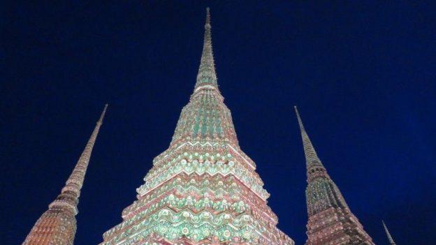 thailande-bangkok-temple-bouddisme