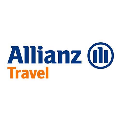 Allianz Travel au Sénégal photo blog voyage tour du monde https://yoytourdumonde.fr