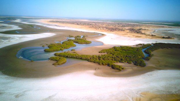 Mar Lodj Sénégal photo blog voyage tour du monde https://yoytourdumonde.fr