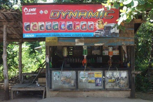 travel-voyage-nord-thailande-essance-shop