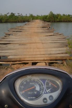 Cambodge-kampot- https://yoytourdumonde.fr