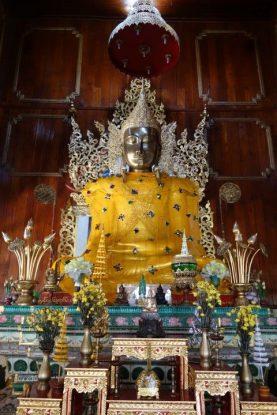 statue-bouddha-travel-voyage-thailande