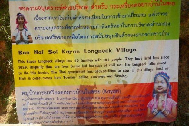 thailande-voyage-travel-picture-karen-padaung-femmes-cous