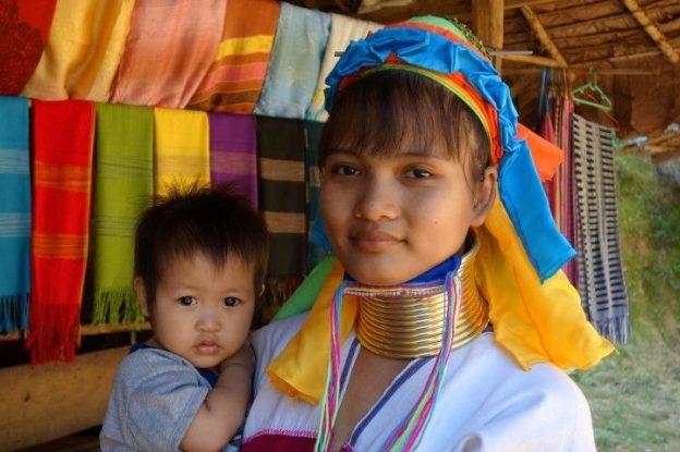 thailande-picture-voyage-travel-portrait-padaung-karen