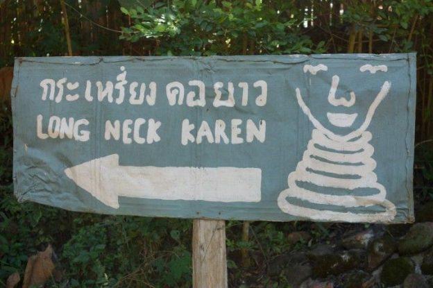 thailande-voyage-travel-picture-femme-girafe-longs-cous