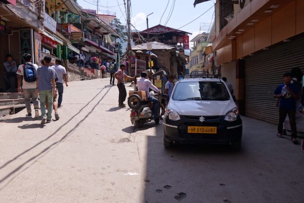 Inde dharamsala photos blog voyage tour du monde https://yoytourdumonde.fr