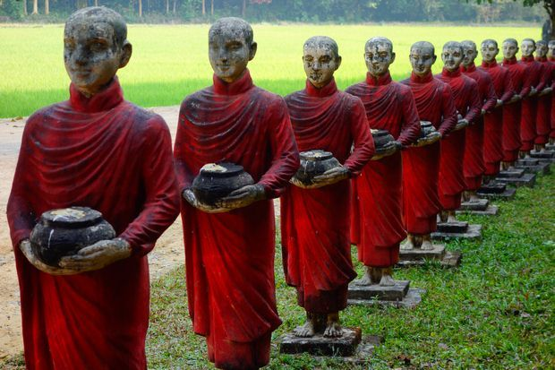 birmanie-temple-bouddha-voyage-travelling