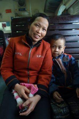 voyage-travel-vietnam-wagon-train-deplacement-hanoi
