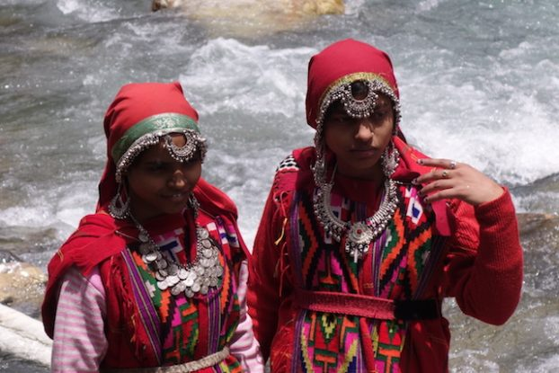 minorite ethniques manali photo blog voyage tour du monde https://yoytourdumonde.fr
