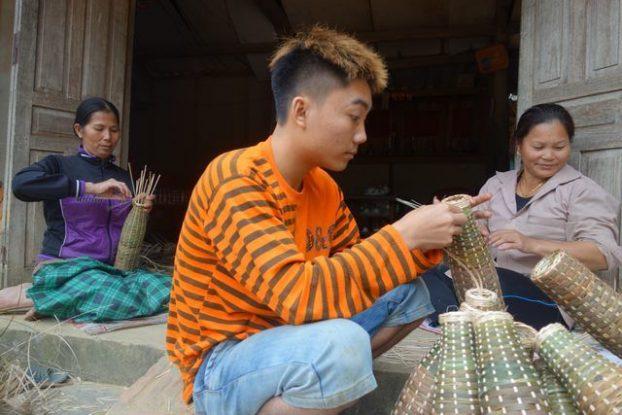 vietnam-travel-voyage-fabrication-minorite-ethnie