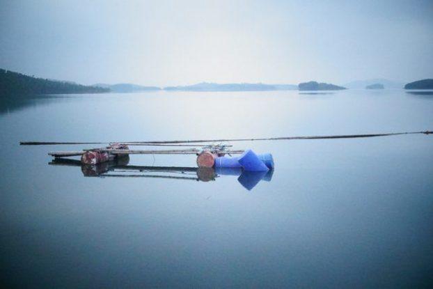 lac-thacba-vulinh-vietnman-radeau-vietnam-voyage-travel