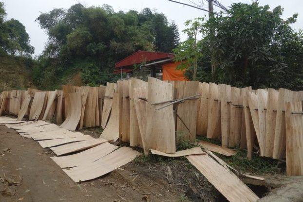 hanoi-vietnam-travel-voyage-village