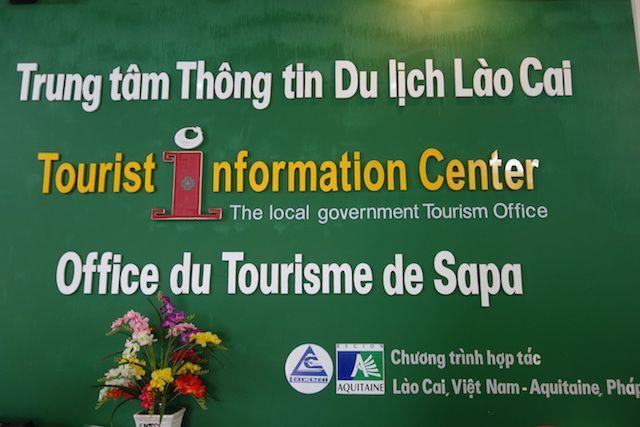 tourisme-vietnam-sapa-voyage-office-tourisme-travel