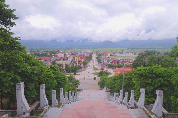 photo blog voyage tour du monde dien bien phu tour du monde vietnam indochine photo blog voyage tour du monde https://yoytourdumonde.fr