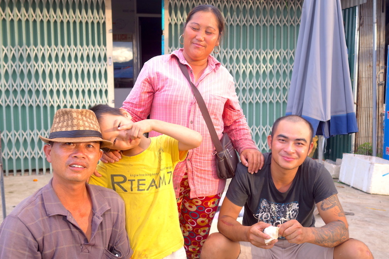 dien bien phu vietnam photo voyage tour du monde http://yoyourdumonde.fr