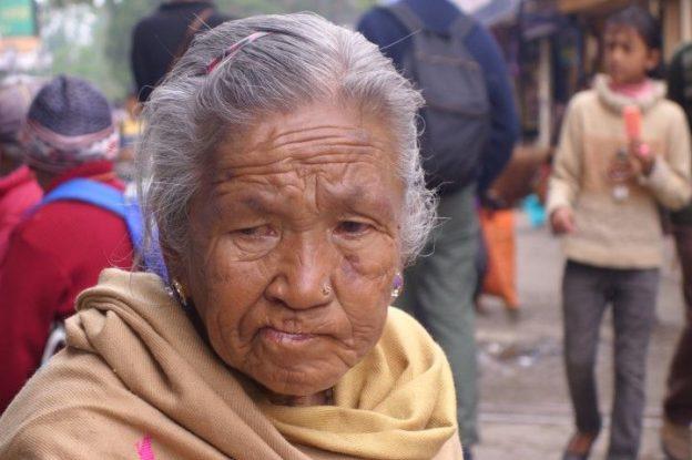 Immigration darjeeling inde photo blog voyage tour du monde https://yoytourdumonde.fr