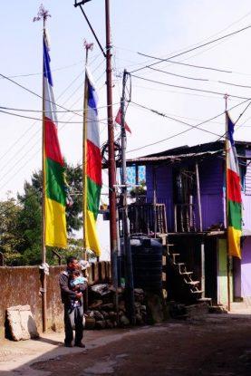 temple darjeeling photo blog voyage tour du monde https://yoytourdumonde.fr