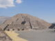 Teotihuacan mexico city blog voyage tour du monde travel https://yoytourdumonde.fr