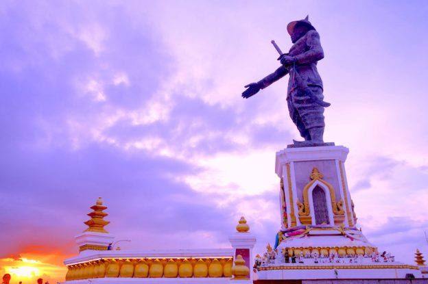 Vientiane photo blog voyage tour du monde https://yoytourdumonde.fr