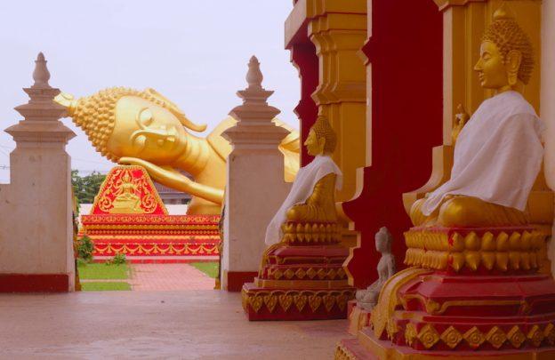 laos vientiane photo blog voyage tour du monde https://yoytourdumonde.fr