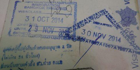 exemption-visa-run-travelling-laos-thailande-passeport