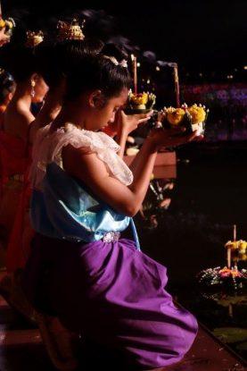 loy-krathong-unesco-sukhothai