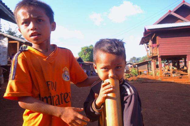 Laos plateau des bolovens photo blog voyage tour du monde https://yoytourdumonde.fr