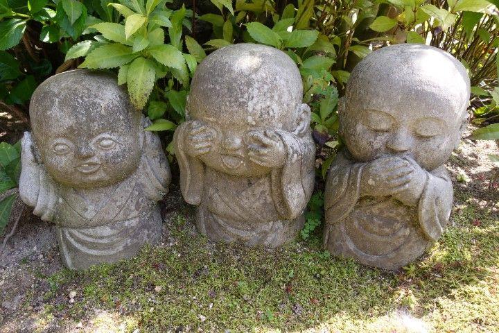 Le shintoisme est la religion majoritaire au Japon photo blog voyage tour du monde http://yoytourdumonde.fr