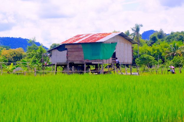 4000 iles laos photo blog voyage tour du monde https://yoytourdumonde.fr
