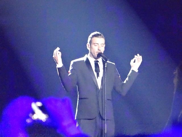 Italie eurovision photo blog voyage tour du monde https://yoytourdumonde.fr