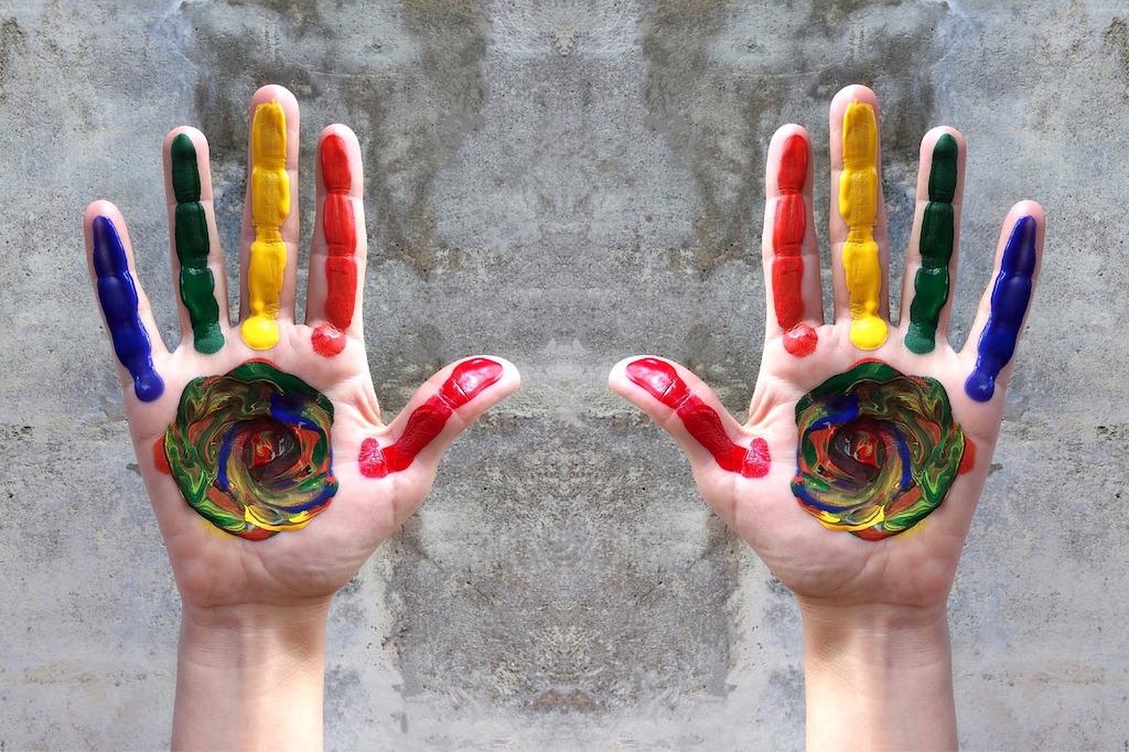 Gay Wokandapix de Pixabay