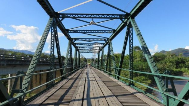 travel-voyage-nord-thailande-pont-guerre-histoire