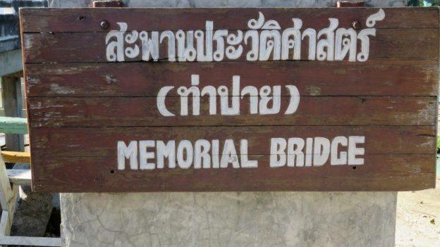 nord-thailande-travel-voyage