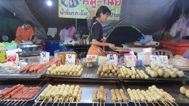 thailande-streetfood-street-food-bangkok-cuisine-nourriture