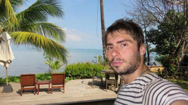 Koh-chang-bar-etablissement-thailande-voyage-travelling