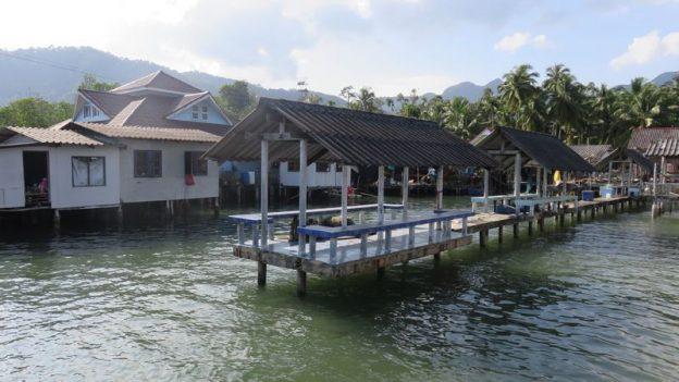 maison-pilotis-thailande-koh-chang-travelling-voyage