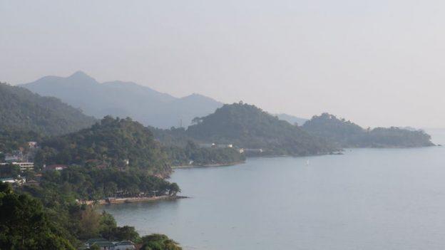 panorama-photo-koh-chang-thailande-travelling-voyage