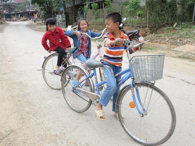 vulinh-dao-jeune-velo-vietnam-voyage-travel