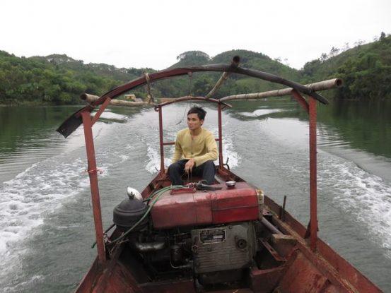 thacba-lac-vietnam-nord-vulinh-voyage-travel