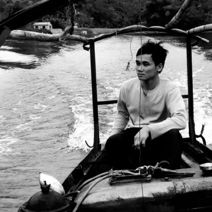bateau-lac-vietnam-thacba-vulinh-voyage-travel