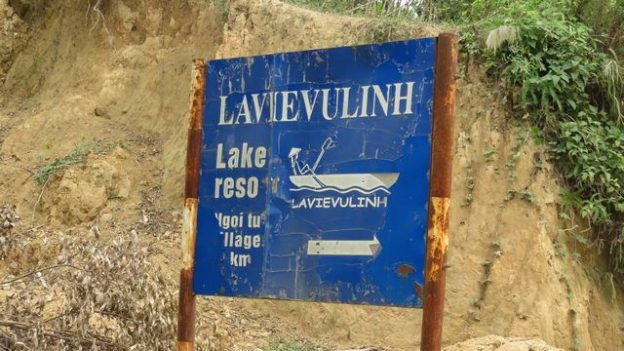 travel-voyage-ethnie-vitenam-dao-vulinh-transport-deplacement