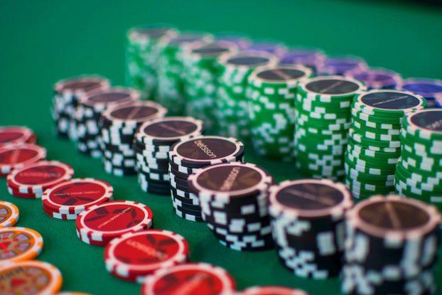L'histoire de Las Vegas s'est les mormons et les casinos photos blog voyage tour du monde https://yoytourdumonde.fr