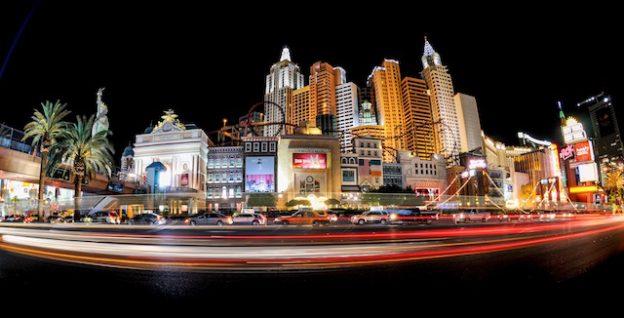Bonne chance dans votre voyage à Las Vegas et n'oubliez pas les casinos! photo blog voyage tour du monde https://yoytourdumonde.fr
